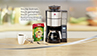 Melitta® AromaFresh