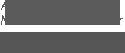 Cremio® Red Dot Product Design Award