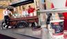 Melitta® Coffee Bike Tour