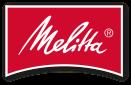 http://www.melitta.de/portal/pics/melitta-deutschland.png