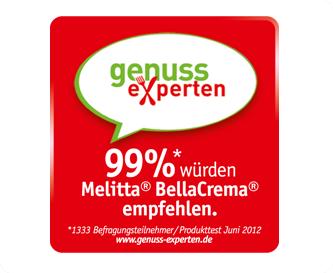 Genussexperten