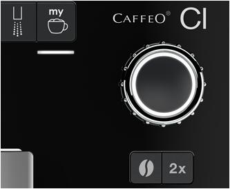 My coffee memory