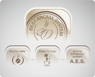 Best Aroma System