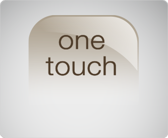 One Touch Funktion