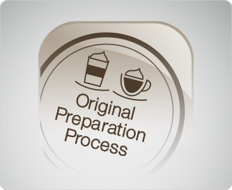 Original Preparation Process