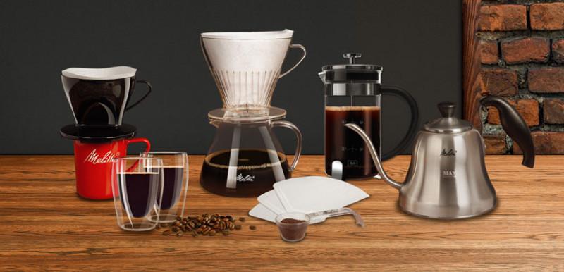 kaffee zubeh r pflege zubeh r melitta online shop. Black Bedroom Furniture Sets. Home Design Ideas