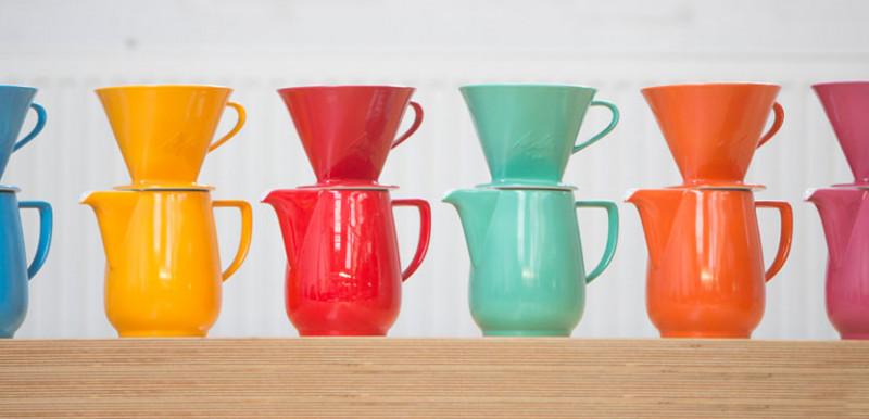 kaffeefilter kannen handfiltration melitta online shop. Black Bedroom Furniture Sets. Home Design Ideas
