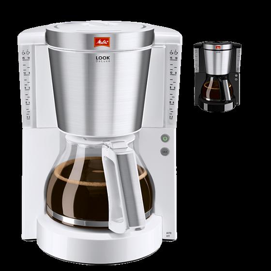 Kaffeemaschine-Melitta-Look-DeLuxe-weiß-Edelstahl-6708023-.png