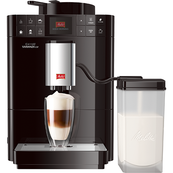 Kaffeevollautomat-Melitta-Varianza-CSP-schwarz-F570-102-6708795-.png