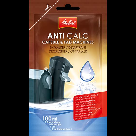 Anti Calc 100ml