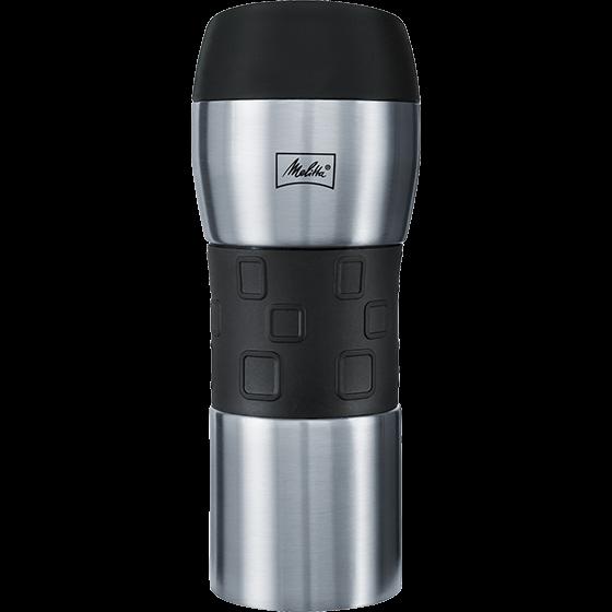 Travel Mug 350ml
