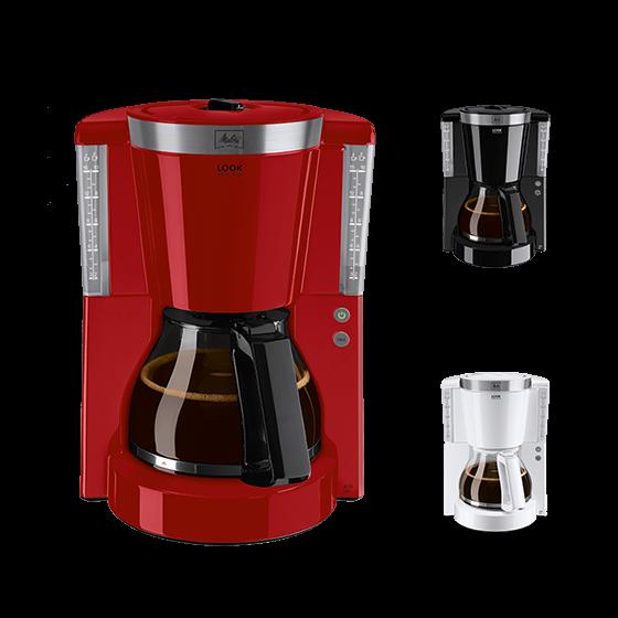 Kaffeemaschine-Melitta-Look-Selection-rot-6750503-.png