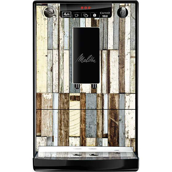 Kaffeevollautomat-Melitta-Solo-Designedition-Schiffsbruch-E950-222-6761779-.png