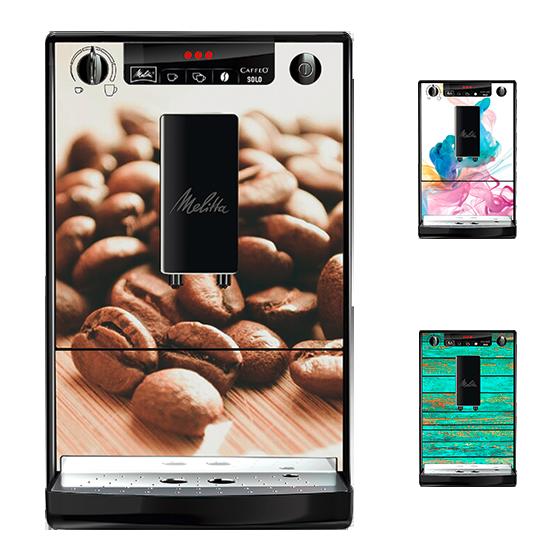 caffeo solo kaffeevollautomat melitta online shop. Black Bedroom Furniture Sets. Home Design Ideas
