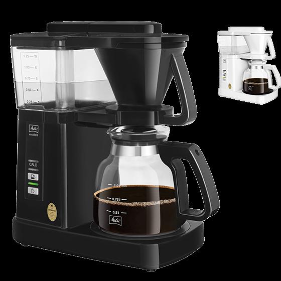 Kaffeemaschine-Melitta-Excellent-schwarz--6760731-.png